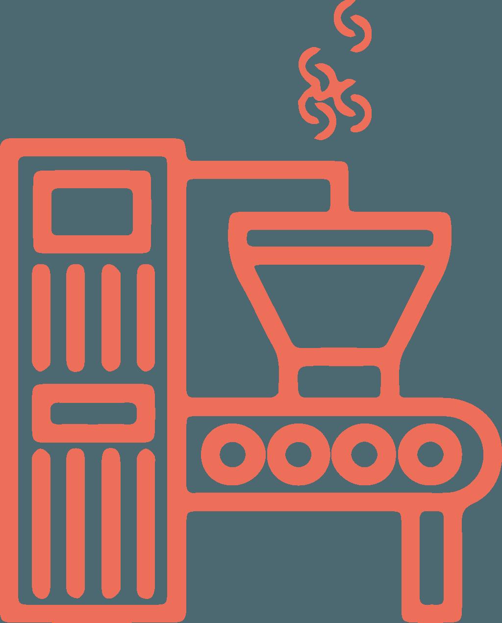 Controllo Qualità dei Gas Medicinali