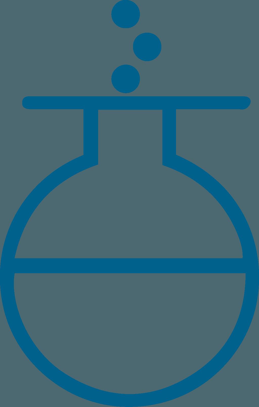 Analisi Chimiche per la Sicurezza sul Lavoro